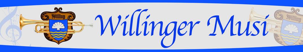 Willinger Musi.com